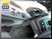 正00年 三菱 Space Gear 2.4 銀灰色 手排 頂級4WD 高腳 7座 螢幕 5門 滑門:4-1.jpg