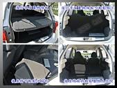12年 日產 NEW March K13 1.5銀色 雙安 ABS 15吋鋁圈 省油省稅靈活都會小車:8-.jpg