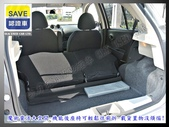 12年 日產 NEW March K13 1.5銀色 雙安 ABS 15吋鋁圈 省油省稅靈活都會小車:8-1.jpg