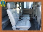 {歐力克-SAVE認証指標店}正04年式 福斯 VW T4 2.5 銀色 自排 8人座 :正03年 福斯 T4 2.5 銀5.jpg