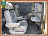 05年 三菱 Space Gear 2.4棕灰色 最頂級 4WD 自排 短軸 高頂 7座 雙安 天窗:3.jpg