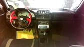 00年 SUBARU IMPREZA GT2.0黑 速霸陸 硬皮鯊 手排TURBO 渦輪增壓 AWD:4--.jpg