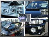 00年 SUBARU IMPREZA GT2.0黑 速霸陸 硬皮鯊 手排TURBO 渦輪增壓 AWD:6.jpg