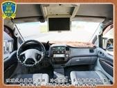 05年 三菱 Space Gear 2.4棕灰色 最頂級 4WD 自排 短軸 高頂 7座 雙安 天窗:4.jpg