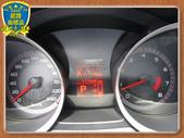 {歐力克-SAVE} 09年 三菱Lancer FORTIS 1.8 灰 頂級天窗  雙安 手自排 :7.jpg