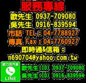 1:LINE電話.png