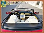 02年 LEXUS SC430 4.3紅色 雙門 硬頂電動敞篷 高性能能個性化:3-2.jpg