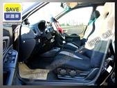 00年 SUBARU IMPREZA GT2.0黑 速霸陸 硬皮鯊 手排TURBO 渦輪增壓 AWD:2.jpg