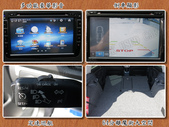 正09年 VW 福斯 GOLF MK5 TDI 1.9 銀:正09年 VW 福斯 GOLF MK5 TDI 1.9 銀 set01.jpg