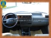 {歐力克-SAVE認証指標店}正04年式 福斯 VW T4 2.5 銀色 自排 8人座 :正03年 福斯 T4 2.5 銀7.jpg