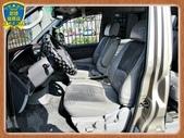 05年 三菱 Space Gear 2.4棕灰色 最頂級 4WD 自排 短軸 高頂 7座 雙安 天窗:2.jpg