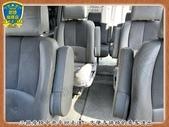 05年 三菱 Space Gear 2.4棕灰色 最頂級 4WD 自排 短軸 高頂 7座 雙安 天窗:3-4.jpg