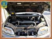 05年 三菱 Space Gear 2.4棕灰色 最頂級 4WD 自排 短軸 高頂 7座 雙安 天窗:7.jpg