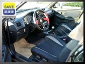 00年 SUBARU IMPREZA GT2.0黑 速霸陸 硬皮鯊 手排TURBO 渦輪增壓 AWD:4.jpg