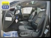 04年出廠 AUDI A4 B6 8E 1.8T 黑色 頂級天窗 渦輪增壓 方向盤換檔鍵 黑內裝 :2.jpg