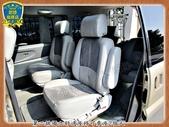 05年 三菱 Space Gear 2.4棕灰色 最頂級 4WD 自排 短軸 高頂 7座 雙安 天窗:3-.jpg