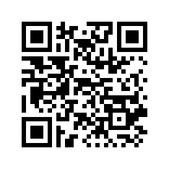 1:X日誌部落格QR CORD.jpg