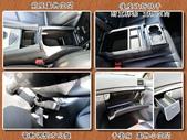 06年 BENZ W211 E280 3.0銀 黑內裝 阿曼加 跑車版 新型七速 全景天窗 烏眼楓木:5-2.jpg