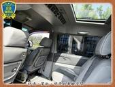 05年 三菱 Space Gear 2.4棕灰色 最頂級 4WD 自排 短軸 高頂 7座 雙安 天窗:3-3.jpg