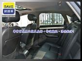 04年出廠 AUDI A4 B6 8E 1.8T 黑色 頂級天窗 渦輪增壓 方向盤換檔鍵 黑內裝 :4-1.jpg