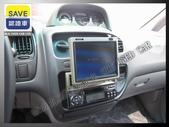 正00年 三菱 Space Gear 2.4 銀灰色 手排 頂級4WD 高腳 7座 螢幕 5門 滑門:4-.jpg