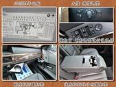 04年 寶馬 E60 525I 2.5銀 總代理 黑內裝 精品M5尾包四出尾管 天窗iDrive中文:5-2.jpg
