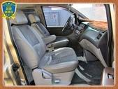 05年 三菱 Space Gear 2.4棕灰色 最頂級 4WD 自排 短軸 高頂 7座 雙安 天窗:2-.jpg