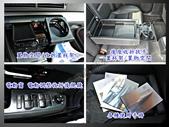04年出廠 AUDI A4 B6 8E 1.8T 黑色 頂級天窗 渦輪增壓 方向盤換檔鍵 黑內裝 :5-1.jpg