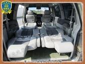 05年 三菱 Space Gear 2.4棕灰色 最頂級 4WD 自排 短軸 高頂 7座 雙安 天窗:8-.jpg