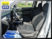 12年 日產 NEW March K13 1.5銀色 雙安 ABS 15吋鋁圈 省油省稅靈活都會小車:2.jpg