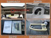 05年 三菱 Space Gear 2.4棕灰色 最頂級 4WD 自排 短軸 高頂 7座 雙安 天窗:5-1.jpg