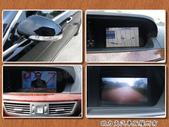 {歐力克-save認證車}正07年 M-BENZ 賓士 S550 5.5 黑/黑 市場稀有 極致尊榮:SET03.jpg