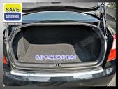 04年出廠 AUDI A4 B6 8E 1.8T 黑色 頂級天窗 渦輪增壓 方向盤換檔鍵 黑內裝 :8-.jpg