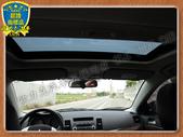 {歐力克-SAVE} 09年 三菱Lancer FORTIS 1.8 灰 頂級天窗  雙安 手自排 :6.jpg