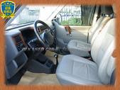 {歐力克-SAVE認証指標店}正04年式 福斯 VW T4 2.5 銀色 自排 8人座 :正03年 福斯 T4 2.5 銀4.jpg