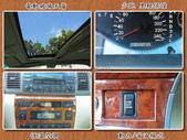 {歐力克-SAVE認證車}正02年 豐田 TOYOTA ALTIS 1.8 白色 頂級天窗 ABS:SET1.jpg