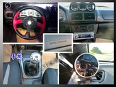 00年 SUBARU IMPREZA GT2.0黑 速霸陸 硬皮鯊 手排TURBO 渦輪增壓 AWD:5.jpg