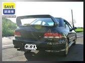 00年 SUBARU IMPREZA GT2.0黑 速霸陸 硬皮鯊 手排TURBO 渦輪增壓 AWD:9.jpg