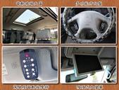 05年 三菱 Space Gear 2.4棕灰色 最頂級 4WD 自排 短軸 高頂 7座 雙安 天窗:5.jpg