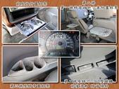 05年 三菱 Space Gear 2.4棕灰色 最頂級 4WD 自排 短軸 高頂 7座 雙安 天窗:5-2.jpg