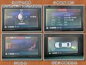 04年 寶馬 E60 525I 2.5銀 總代理 黑內裝 精品M5尾包四出尾管 天窗iDrive中文:5-.jpg