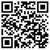 1:OLK-粉絲團QR CORD.jpg