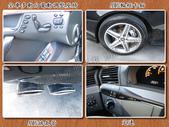 {歐力克-save認證車}正04年出廠 賓士 BENZ S350L W220型 3.5 黑 頂級天窗:SET02.jpg