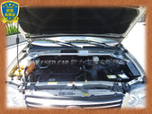 歐力克-save認證車}正05年 FORD 福特 ESCAPE 2.0 棕 頂級天窗雙安版 2WD :E正05年福特 ESCAPE  2.3  棕8.jpg