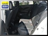 12年 日產 NEW March K13 1.5銀色 雙安 ABS 15吋鋁圈 省油省稅靈活都會小車:3-.jpg