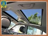 06年 BENZ W211 E280 3.0銀 黑內裝 阿曼加 跑車版 新型七速 全景天窗 烏眼楓木:4-5.jpg