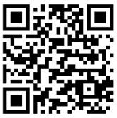 1:OLK部落格QR CORD-.jpg