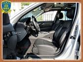 06年 BENZ W211 E280 3.0銀 黑內裝 阿曼加 跑車版 新型七速 全景天窗 烏眼楓木:2.jpg