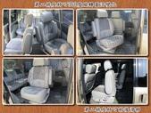 05年 三菱 Space Gear 2.4棕灰色 最頂級 4WD 自排 短軸 高頂 7座 雙安 天窗:3-1.jpg
