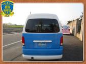 01年 FORD 福特 PRZ 改T1胖卡 1.0 藍白:01年 ford 福特 改T1胖卡 1.0 藍白07.jpg